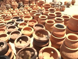 Poterie3_thies