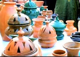 Poterie1_thies